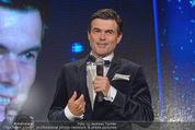 emba - Events Hall of Fame - Casino Baden - Do 19.05.2016 - Hubert Hupo NEUPER148