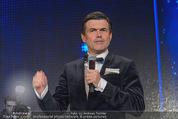 emba - Events Hall of Fame - Casino Baden - Do 19.05.2016 - Hubert Hupo NEUPER149