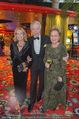 emba - Events Hall of Fame - Casino Baden - Do 19.05.2016 - Dagmar KOLLER, Harald und Ingeborg Mausi SERAFIN15
