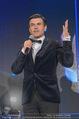 emba - Events Hall of Fame - Casino Baden - Do 19.05.2016 - Hubert Hupo NEUPER150