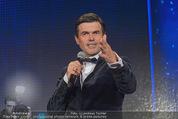 emba - Events Hall of Fame - Casino Baden - Do 19.05.2016 - Hubert Hupo NEUPER151
