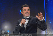 emba - Events Hall of Fame - Casino Baden - Do 19.05.2016 - Hubert Hupo NEUPER152