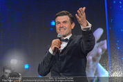 emba - Events Hall of Fame - Casino Baden - Do 19.05.2016 - Hubert Hupo NEUPER153