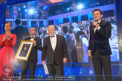 emba - Events Hall of Fame - Casino Baden - Do 19.05.2016 - 154