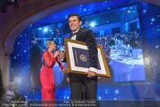 emba - Events Hall of Fame - Casino Baden - Do 19.05.2016 - Hubert Hupo NEUPER155