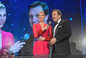 emba - Events Hall of Fame - Casino Baden - Do 19.05.2016 - 163