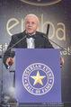 emba - Events Hall of Fame - Casino Baden - Do 19.05.2016 - Gerhard GUCHER164