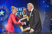 emba - Events Hall of Fame - Casino Baden - Do 19.05.2016 - 166