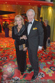 emba - Events Hall of Fame - Casino Baden - Do 19.05.2016 - Harald SERAFIN, Dagmar KOLLER17