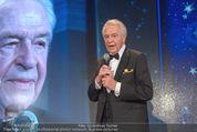 emba - Events Hall of Fame - Casino Baden - Do 19.05.2016 - Harald SERAFIN171