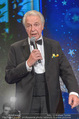 emba - Events Hall of Fame - Casino Baden - Do 19.05.2016 - Harald SERAFIN172