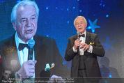 emba - Events Hall of Fame - Casino Baden - Do 19.05.2016 - Harald SERAFIN173