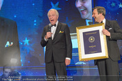 emba - Events Hall of Fame - Casino Baden - Do 19.05.2016 - 174