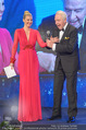 emba - Events Hall of Fame - Casino Baden - Do 19.05.2016 - Cathy ZIMMERMANN, Harald SERAFIN175