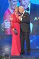 emba - Events Hall of Fame - Casino Baden - Do 19.05.2016 - Cathy ZIMMERMANN, Harald SERAFIN177
