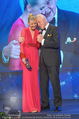emba - Events Hall of Fame - Casino Baden - Do 19.05.2016 - Cathy ZIMMERMANN, Harald SERAFIN178