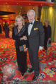 emba - Events Hall of Fame - Casino Baden - Do 19.05.2016 - Harald SERAFIN, Dagmar KOLLER18