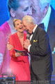 emba - Events Hall of Fame - Casino Baden - Do 19.05.2016 - Cathy ZIMMERMANN, Harald SERAFIN180