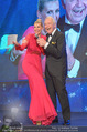 emba - Events Hall of Fame - Casino Baden - Do 19.05.2016 - Cathy ZIMMERMANN, Harald SERAFIN181