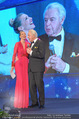 emba - Events Hall of Fame - Casino Baden - Do 19.05.2016 - Cathy ZIMMERMANN, Harald SERAFIN182