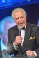emba - Events Hall of Fame - Casino Baden - Do 19.05.2016 - Harald SERAFIN184