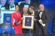 emba - Events Hall of Fame - Casino Baden - Do 19.05.2016 - 188