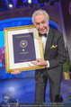 emba - Events Hall of Fame - Casino Baden - Do 19.05.2016 - Harald SERAFIN189