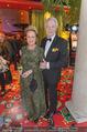 emba - Events Hall of Fame - Casino Baden - Do 19.05.2016 - Harald und Ingeborg Mausi SERAFIN19