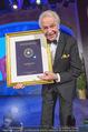 emba - Events Hall of Fame - Casino Baden - Do 19.05.2016 - Harald SERAFIN190