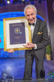 emba - Events Hall of Fame - Casino Baden - Do 19.05.2016 - Harald SERAFIN191