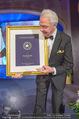 emba - Events Hall of Fame - Casino Baden - Do 19.05.2016 - Harald SERAFIN192