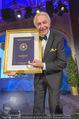 emba - Events Hall of Fame - Casino Baden - Do 19.05.2016 - Harald SERAFIN193
