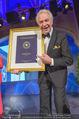 emba - Events Hall of Fame - Casino Baden - Do 19.05.2016 - Harald SERAFIN194