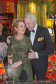 emba - Events Hall of Fame - Casino Baden - Do 19.05.2016 - Harald und Ingeborg Mausi SERAFIN20