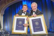 emba - Events Hall of Fame - Casino Baden - Do 19.05.2016 - Hannes JAGERHOFER, Harald SERAFIN201