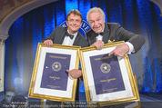 emba - Events Hall of Fame - Casino Baden - Do 19.05.2016 - Hannes JAGERHOFER, Harald SERAFIN203