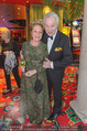 emba - Events Hall of Fame - Casino Baden - Do 19.05.2016 - Harald und Ingeborg Mausi SERAFIN21