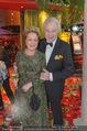 emba - Events Hall of Fame - Casino Baden - Do 19.05.2016 - Harald und Ingeborg Mausi SERAFIN22
