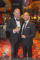 emba - Events Hall of Fame - Casino Baden - Do 19.05.2016 - Alexander KNECHTSBERGER, Marcus WILD23