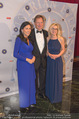 emba - Events Hall of Fame - Casino Baden - Do 19.05.2016 - Danielle SPERA, Franz KLAMMER, Ilse DIPPMANN24