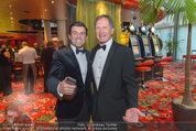 emba - Events Hall of Fame - Casino Baden - Do 19.05.2016 - Hubert Hupo NEUPER, Franz KLAMMER25