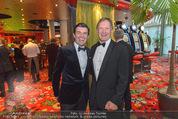 emba - Events Hall of Fame - Casino Baden - Do 19.05.2016 - Hubert Hupo NEUPER, Franz KLAMMER27