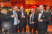 emba - Events Hall of Fame - Casino Baden - Do 19.05.2016 - 29