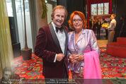 emba - Events Hall of Fame - Casino Baden - Do 19.05.2016 - Oliver KITZ, Inge KLINGOHR3