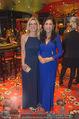 emba - Events Hall of Fame - Casino Baden - Do 19.05.2016 - Ilse DIPPMANN, Danielle SPERA30