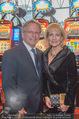 emba - Events Hall of Fame - Casino Baden - Do 19.05.2016 - Edmund GOLLUBITS, Dagmar KOLLER31