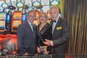 emba - Events Hall of Fame - Casino Baden - Do 19.05.2016 - Edmund GOLLUBITS, Dagmar KOLLER, Harald SERAFIN32