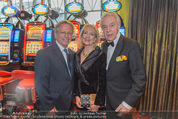 emba - Events Hall of Fame - Casino Baden - Do 19.05.2016 - Edmund GOLLUBITS, Dagmar KOLLER, Harald SERAFIN33