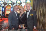 emba - Events Hall of Fame - Casino Baden - Do 19.05.2016 - Edmund GOLLUBITS, Dagmar KOLLER, Harald SERAFIN34