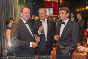 emba - Events Hall of Fame - Casino Baden - Do 19.05.2016 - 35